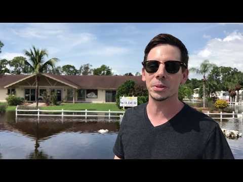 Wilder Rv Resort Fort Myers Florida