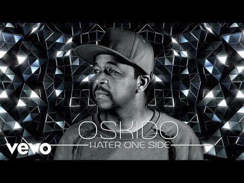 Oskido - Serope ft. Zulu Naja