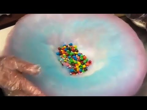 Crazy Food Trends That You Will Find Hard To Believe