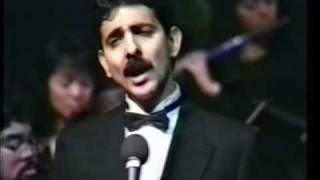 Repeat youtube video Bahman Mostafazadeh & Kazem Alemi, Elaheye Naz