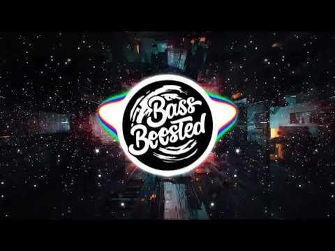 6ix9ine & Tory Lanez - KIKA (REALM Remix) [Bass Boosted]