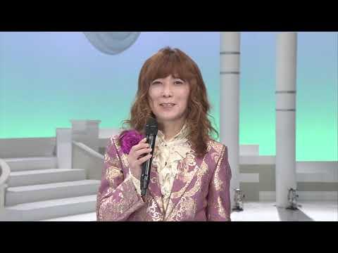 タブレット純「令和歌謡塾」出演します!
