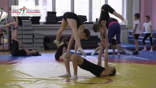 видео Тренеры и родители судятся с академией Тарпищева