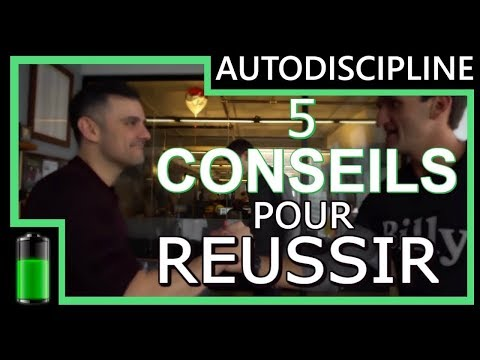 10 conseils et astuces quand on commence le dessin from YouTube · Duration:  14 minutes 26 seconds