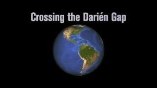 Documentary film: Crossing the Darién Gap (2013)