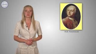 Русский 7 язык класс. Причастие как часть речи