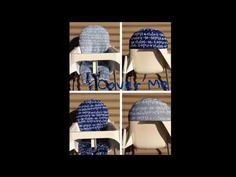 Ikea Chair Covers   Custom Made Ikea Chair Covers | Stylish Modern  Interiors U0026 Design Decor