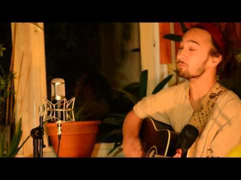 Tóke - Pathway Outta Babylon [The Jungle Sessions pt.1]