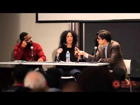 A Conversation About Conversations About Race