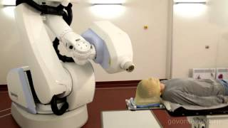 видео Невралгия тройничного нерва, симптомы и лечение