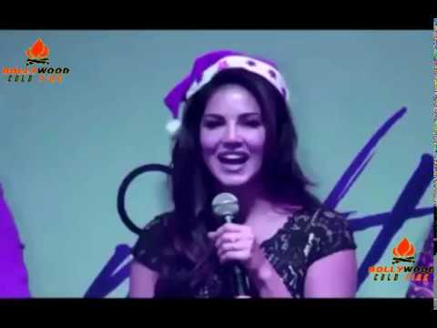 Porn Star Sunny Leone Talks About Hot One Night Stand Uncensored