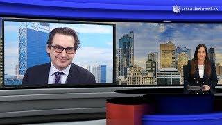 Elixir Petroleum appoints Richard Cottee as chairman, begins development of Mongolian gas project