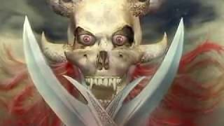 Revelation 17 Whore Babylon Antichrist Part 1