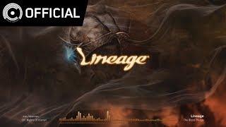 [Lineage OST] The Blood Pledge - 07 숙명의 밤 (Nights Of Kismet)