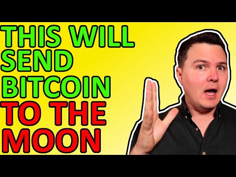 AMERICAN BITCOIN ETF APPROVED!!! HUGE Ethereum & Litecoin Crypto News