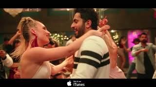 Bum digi digi bum bum full video song