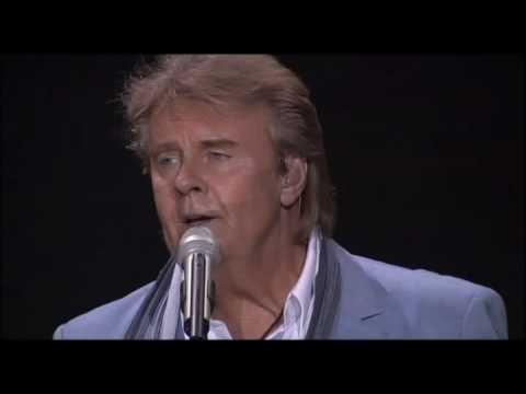 Howard Carpendale - Dann geh doch 2008