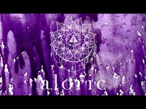 ALORIC // When Doves Cry [Prince tribute]