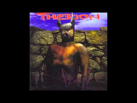 Therion   Theli   10 Grand Finale/Postludium