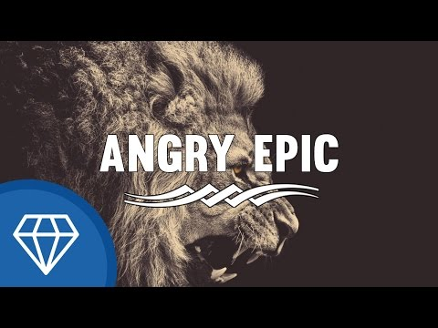 """Angry Epic Rap Beat Hiphop Instrumental - 2016 """"Angry Voices"""" """"90 Bpm"""""""