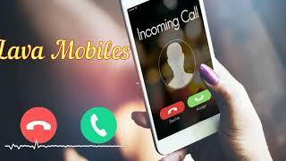 Official Lava Mobiles ringtone mp3 download | Free Ringtone | RingtonesCloud.com.