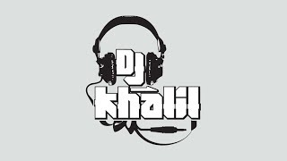 GTA Chinatown Wars - DJ Khalil [FULL] (With Transitions)