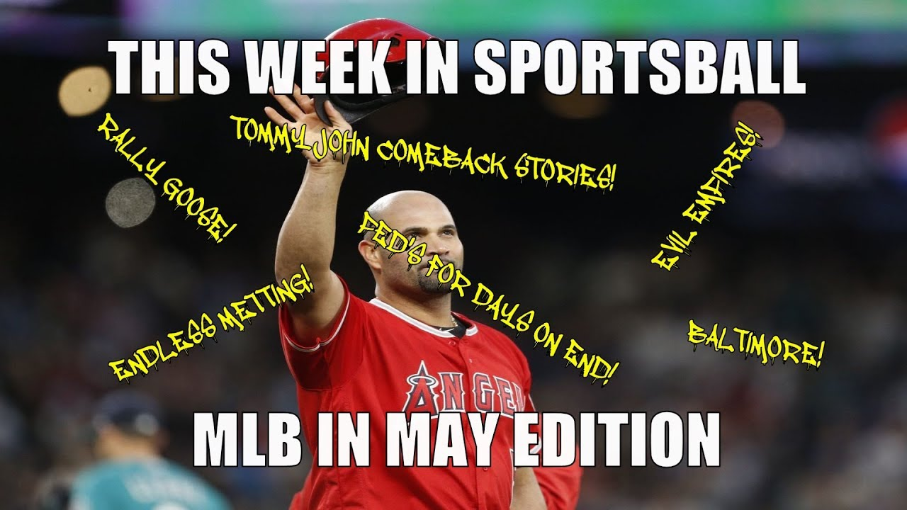 this-week-in-sportsball-mlb-in-may-edition