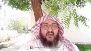 ماهو المس العاشق و علاج المس العاشق عند الرجال والنساء - عبدالعزيز النحاس