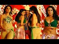 Anushka Shetty & Priyamani Hot Sensual Song - Ragada Ragada - Ragada BluRay 1080p x265 HD ᴴᴰ