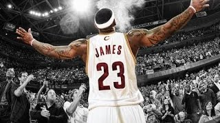 best nba rituals and 3 point celebrations