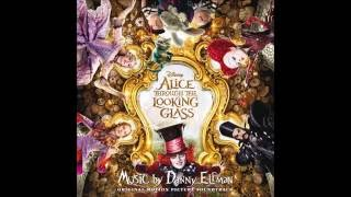 Download Disney's Alice Through The Looking Glass - 01 - Alice Mp3 and Videos