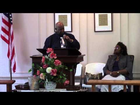Bishop John  Porter 0002