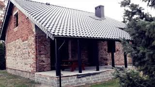 Nasz dom 2013-2018 remont starego domu