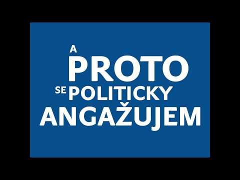 Aby se dobře vedlo České republice!