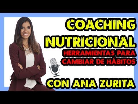 coaching-nutricional.-haz-que-tu-dieta-funcione-🍎🧠💪-con-ana-zurita