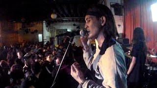 Sekumpulan Orang Gila Hancur Musnah live Hey Rock Let 39 s Roll, Johor Bahru.mp3