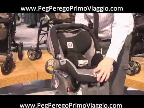 Peg Perego Primo Viaggio SIP 30/30