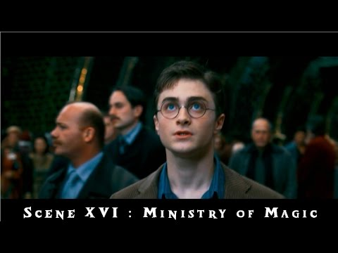 ministry-of-magic---hp-&-order-of-the-phoenix-complete-recording-sessions-(film-edit)---xv---xvi-sc