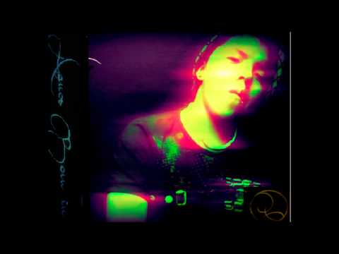 iDeal Nocturno-AGNOS (Kun EliteNs)
