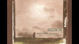 Sieben - 01 - Ogham the Sun