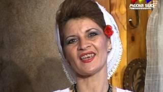 Georgiana Ion Cat e satul meu de mare