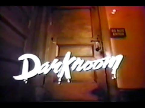 Image result for darkroom tv series