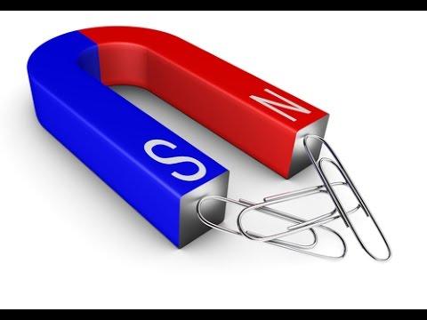 Проверим на сколько эффективна термопаста Arctic MX-4 (против .