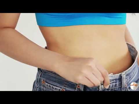 VIP Keto Fuel : Provide Long & Permanent Results Of Weight Loss!