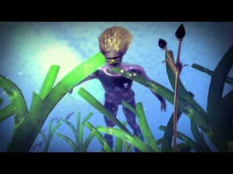 Posidonia oceanica meadows: an underwater treasure