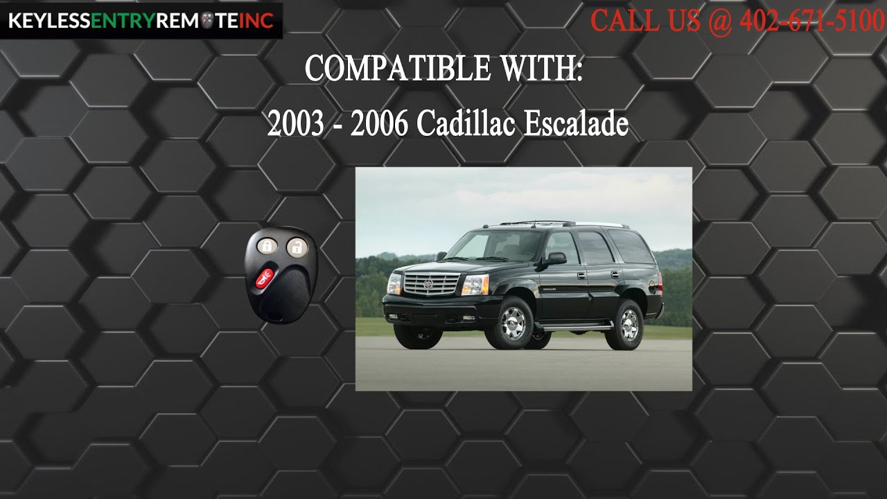 damage cadillac side sold escalade e app