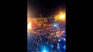 Download Video How the Edina Bakatue 2015 crowd received Kofi Kinaata MP3 3GP MP4