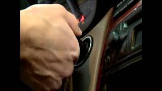видео Выбираем герметик для системы охлаждения двигателя