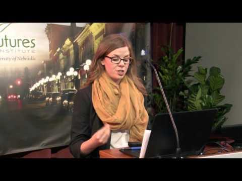 Envision Rural Talks | Part 1
