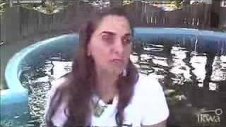 Gerenciamento Costeiro - Berenice Gallo